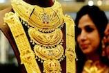 અમદાવાદઃ Gold-Silverના ભાવમાં થયો મોટો ફેરફાર, 2021માં સોનું રૂ.63,000ને પાર થશે