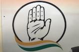 ગુજરાત પ્રદેશ કોંગ્રેસ પ્રમુખ અને વિપક્ષ નેતા માટે નેતાઓની રેસ , કાંટાળો તાજ કોણ પહેરશે?
