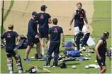 IND vs ENG :ભારતના રંગમાં ભંગ પાડશે ઈંગ્લેન્ડના આ 5 ખેલાડીઓ, જુઓ તેમની ખાસિયત