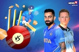 IND vs ENG, 4th T20I: અહીં જાણો પ્લેઈંગ ઇલેવન, હવામાન-પિચ અને અન્ય માહિતી