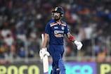 IND VS ENG: કેએલ રાહુલનું સ્થાન લેશે સૂર્યકુમાર યાદવ? જાણો ભારતની સંભવિત Playing 11