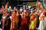 Opinion: ગુજરાત સ્થાનિક સ્વરાજની ચુંટણીથી રાજકીય વર્ગ માટે મહત્વનો બોધપાઠ