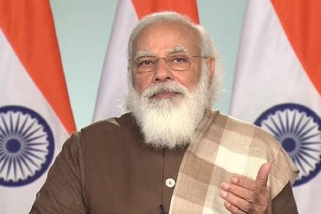 આપણે દેશને લોકડાઉનથી બચાવવો પડશે, રાજ્યો તેને અંતિમ વિકલ્પ તરીકે જોવે: PM મોદી