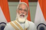 પીએમ નરેન્દ્ર મોદી 12 માર્ચે ગુજરાત આવશે, 21 દિવસીય દાંડી યાત્રાને પ્રસ્થાન કરાવશે