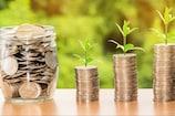 નોકરીયાત વર્ગ માટે રોકાણ કરવાના 4 શ્રેષ્ઠ વિકલ્પ, થશે વધારે ફાયદો