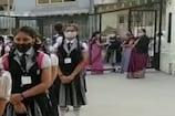 સુરત : અમેરિકાથી આવેલો વિદ્યાર્થી કોરોના પોઝિટિવ, શાળાઓમાં પણ કોરોના વકર્યો