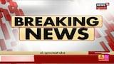 મહીસાગરમાં કોરોનાનો કેર, જિલ્લામાં 25 કોરોના કેસ નોંધાયા