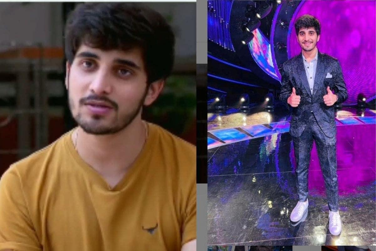 Indian Idol 12માંથી eliminate થયો નચિકેત લેલે, ગાયકે કહ્યું- 'શાંત નહીં બેસું'