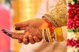 73 વર્ષીય લગ્નોત્સુક વૃદ્ધને રૂ.1 કરોડથી વધુનો ચૂનો ચોપડી યુવતી રફુચક્કર