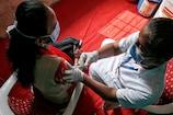 કોવેક્સિન અને કોવિશીલ્ડે જણાવી વેક્સિનેશનની સાઈડ ઈફેક્ટ્સ અને કોણ રસી નહીં લઈ શકે