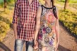અમદાવાદમાં પતિ પત્ની ઔર વો: 'તારી પત્ની સાથે મારે સબંધ છે, તેને રાખવાનો છું, પતિને ધમકી'