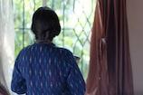 પુત્રીને મળવાના બહાને પૂર્વ પ્રેમીએ પ્રેમિકાના જીવનમાં કરી એન્ટ્રી : પ્રેમી યુવકની આપવીતી