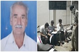 જેતપુરમાં મિલકત માટે  'Murder', દોરીથી ગળું દબાવી બાપને ઉતાર્યો મોતને ઘાટ