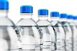 1 એપ્રિલથી બોટલવાળું પાણી વેચવું થશે મુશ્કેલ, આપવું પડશે આ સર્ટિફિકેટ!