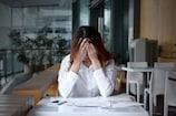 અમદાવાદ: Instaની કોમેન્ટમાં મેનેજરની પત્નીના મોબાઈલ નંબર સાથે લખ્યું 40/-hr, મહિલા પરેશાન