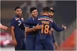 IND vs END 4th T20I: ટીમ ઈન્ડિયાની જીતના 5 મોટા કારણ, બે બોલમાં પલટાઈ ગયું મેચનું પાસું