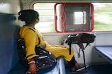 અમદાવાદઃ ટ્રેનમાં મુસાફરી કરતા સાવધાન! બ્રાંદ્રા-જેસલમેર ટ્રેનમાં મહિલાને થયો કડવો અનુભવ
