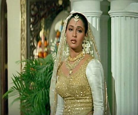 અશ્વિની ભાવે: અશ્વિની ભાવેએ 1991માં ફિલ્મથી શરૂઆત કરી હતી. પરંતુ બોલીવુડમાં તેમને સફળતા ન મળતા તેમણે સાઉથની ફિલ્મો કરવાનું શરૂ કર્યું.