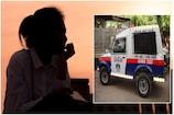 ભાવનગરઃ સીનિયર એડવોકેટે ત્રણ લાફા મારી મહિલા વકીલને કરિયર ખતમ કરવાની આપી ધમકી