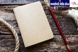 અમદાવાદ: પતિએ ચપ્પુની અણીએ પત્ની પાસે સુસાઇડ નોટ લખાવી લીધી, તસવીર સસરાને મોકલી