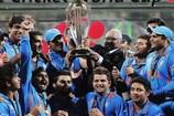 જાણો, 2011માં વર્લ્ડ કપ જીતી લાવનાર Team Indiaનો કયો ખેલાડી અત્યારે શું કરે છે?