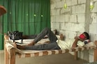 ડાંગમાં બોગસ ડૉક્ટરોનો રાફડો: 311 ગામોમાં આશરે 80થી વધુ ડિગ્રી વગરનાં ડૉક્ટરો, તપાસ તેજ