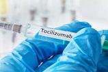 અમદાવાદ : પડ્યા પર પાટું, કોરોનાની સારવાર માટે આપવામાં આવતા ટોસિલિજુમેબ ઈન્જેક્શનની પણ અછત