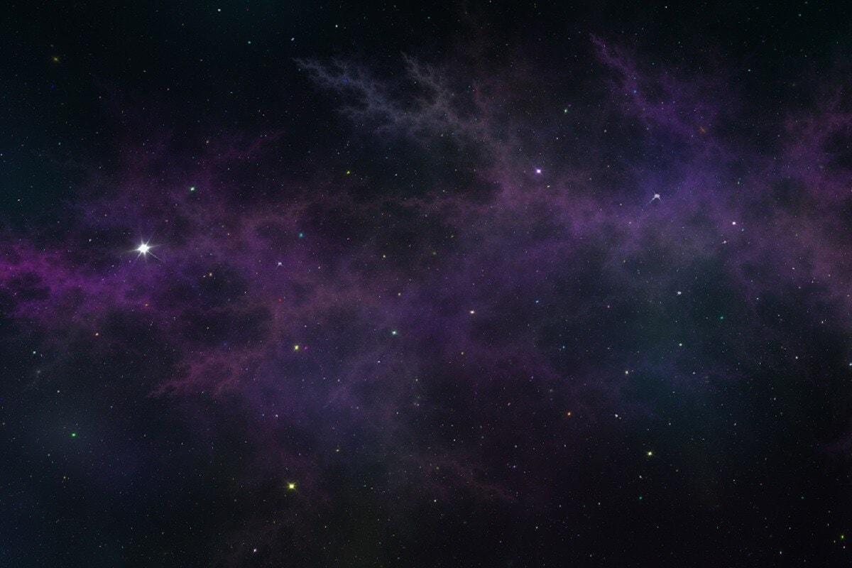 ઈટરસ્ટેલર પ્રોબ હેલિયોસ્ફિયરથી આગળ જઈને ઈન્ટરસ્ટેલર અવકાશના ઊંડાણ સુધી જશે અને એક હજાર ખગોળીય ઈકાઈ (પૃથ્વીથી સૂર્ય સુધીનું અંતર) સુધી જશે. વૈજ્ઞાનિકોને આશા છે કે હેલિયોસ્ફિયર અંગે પણ જાણકારી મેળવી શકાશે. મેરીલેન્ડની જોન હોપગકિન્સ એપ્લાઈડ ફિઝિક્સ લેબ (APL)માં ઈન્ટરસ્ટેલર પ્રોબ હેલિયાફિઝિક્સ લીડ એલીના પ્રોવોર્નિકોવા જણાવે છે કે, ઈન્ટરસ્ટેલર પ્રોબ અજાણ્યા સ્થાયનીય ઈન્ટરસ્ટેલર અવકાશમાં પહોંચશે, જ્યાં માણસ પણ પહોંચી શક્યો નથી. બહારથી સૌરમંડળ કેવુ દેખાય છે, તેના ફોટોઝ જોવા મળશે.