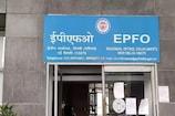 EPFO: PF એકાઉન્ટના આ છે 5 મોટા ફાયદા,  મફત ઇન્શ્યોરન્સ સાથે મળે છે ઘણી સારી સુવિધાઓ