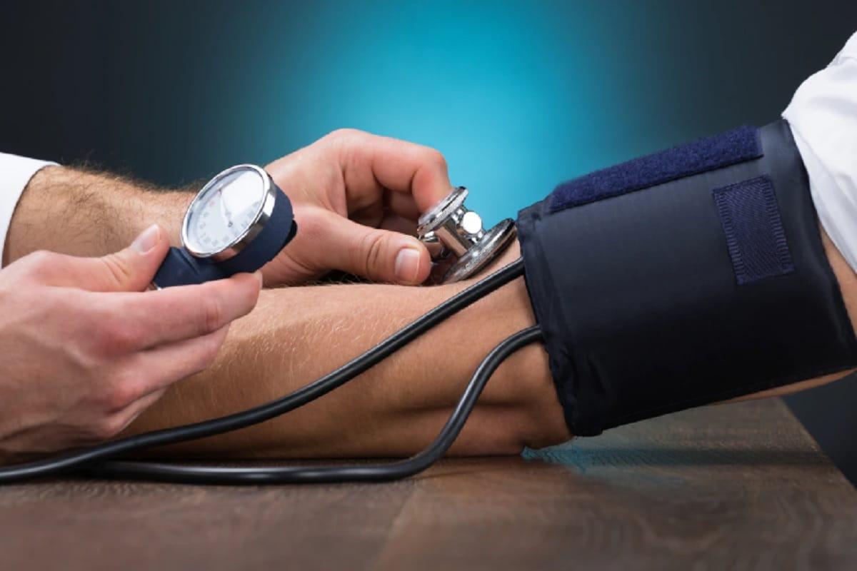 બ્લડ પ્રેશર કઈ રીતે ઘટાડશો? World Hypertension Day નિમિતે મેળવો આ માહિતી