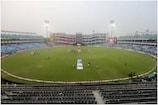 IPL 2021: આ કારણે અમદાવાદ અને દિલ્હીમાં તૂટ્યું બાયો-બબલ, સામે આવ્યા કારણ