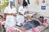 ગુજરાતમાં મ્યુકોરમાઇકોસિસનો વધતો ખતરો, અમદાવાદ સિવિલમાં રોજ 30થી વધુ સર્જરી થાય છે