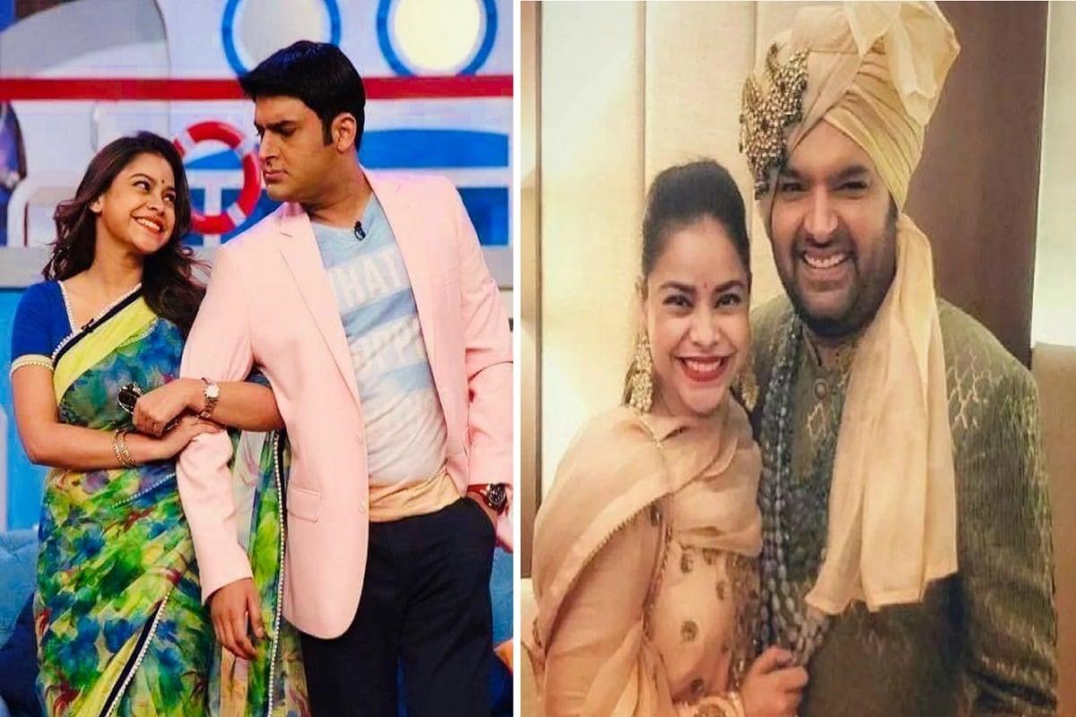 એન્ટરટેઇનમેન્ટ ડેસ્ક: કપિલ શર્મા (Kapil Sharma)નાં શો કોમેડી નાઇટ્સ વિથ કપિલ (Comedy Night With Kapil) અને ધ કપિલ શર્મા શો (The Kapil Sharma Show)માં નજર આવી ચુકેલી એક્ટ્રેસ સુમોના ચક્રવર્તી (Sumona Chakravarti)એ હાલમાં જ એક ફોટો શેર કર્યો છે અને તેની પર્સનલ લાઇફ અંગે ચોકાવનારો ખુલાસો કર્યો છે. તેણે જણાવ્યું કે, તે બેરોજગાર છે અને હાલમાં સ્ટેજ ફોર એન્ડોમેટ્રિયોસિસથી પિડાઇ રહી છે.