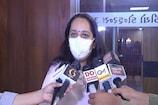 રાજકોટ જીલ્લામા DRDO અને ભારત સરકારની મદદથી ચાર ઑક્સિજન પ્લાન્ટ સ્થાપવામાં આવશે
