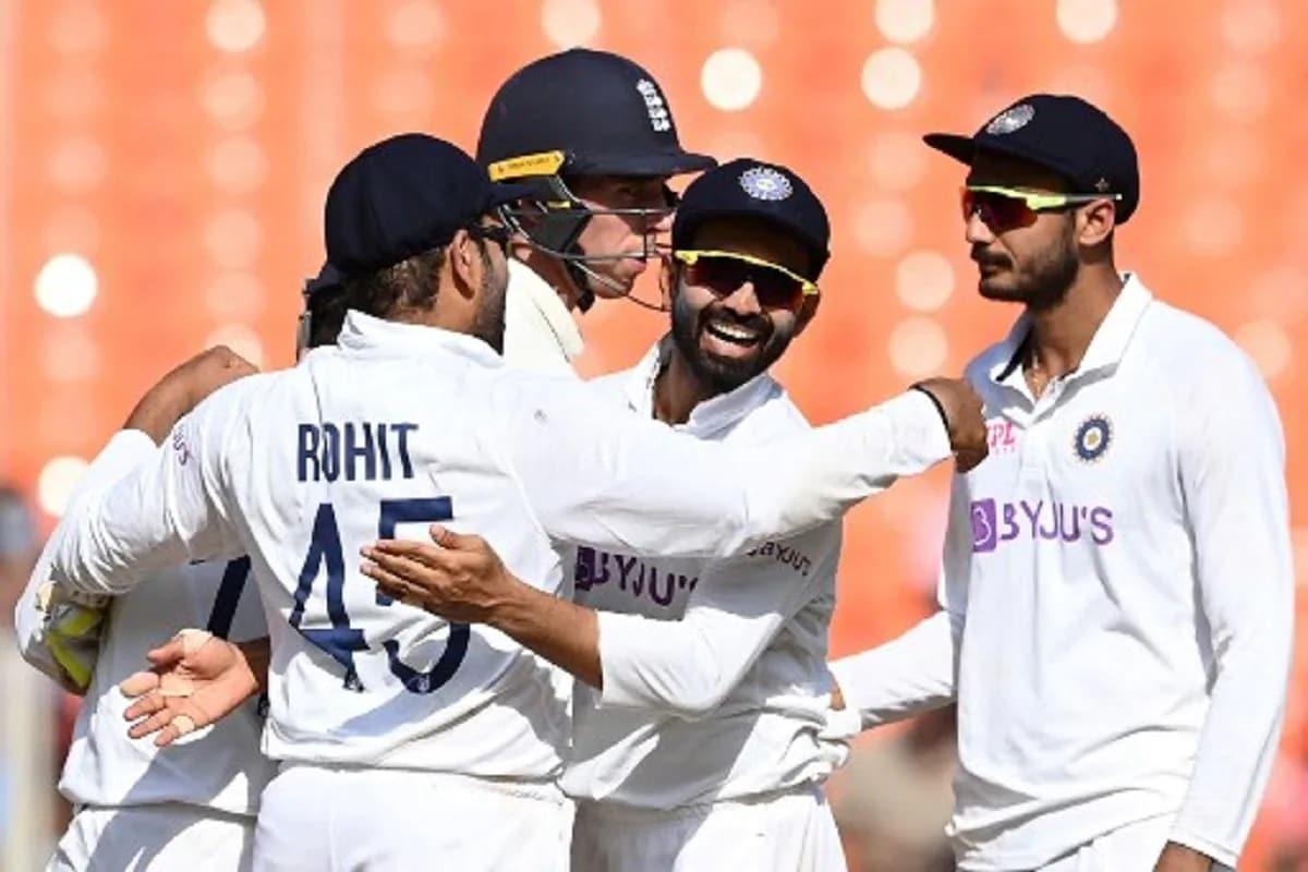 ઈંગ્લેન્ડ જતા પહેલા ભારતીય ટીમ 8 દિવસ ક્વોરન્ટાઈન રહેશે, યૂ.કે.માં પણ રહેશે 10 દિવસ ક્વોરન્ટાઈન