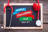 World Thalassemia Day: થેલેસેમિયા અંગે મેળવો જાણકારી, આજના દિવસ અંગેનું જાણો મહત્ત્વ