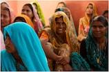 કોરોના મહામારીને તેલંગાણાની મહિલાઓએ અવસરમાં ફેરવી, માસ્ક બનાવી કરી 30 લાખની કમાણી