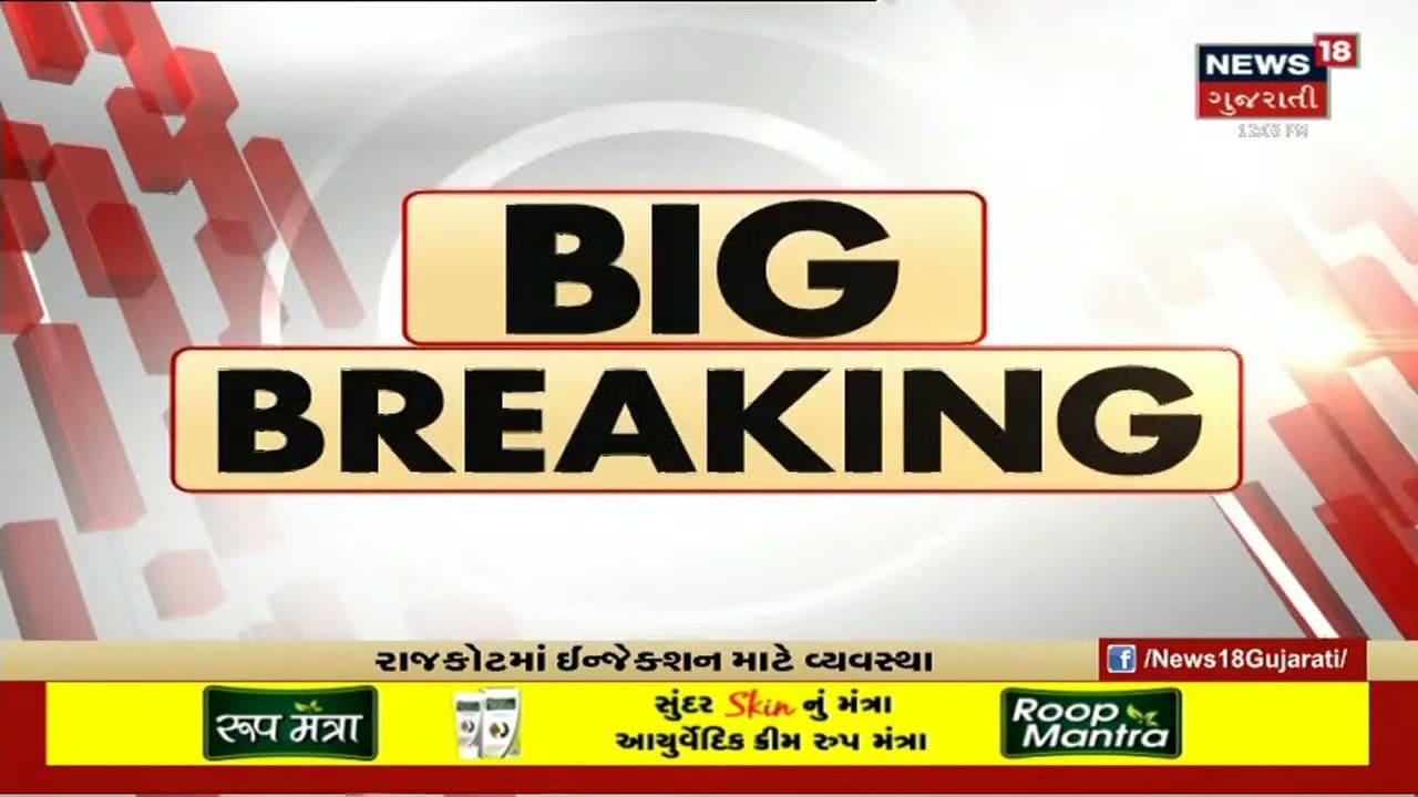 હવામાન નિષ્ણાંત અંબાલાલ પટેલની આગાહી, ગુજરાતમાં ચોમાસું સમયસર આવશે