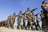 Sarkari Naukri 2021: ત્રણ રાજ્યોમાં ભારતીય સેનાની ભરતીઓ સ્થગિત, જાણો તમામ માહિતી