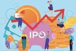 IPOમાં ઊંચા વળતરની તક: 25મી સુધીમાં આ કંપનીમાં રૂ. 14,800નું રોકાણ કરી બની શકો લખપતિ
