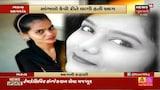 Ahmedabad | Remdesivir Injection ની અછત હજુય યથાવત