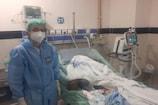 રાજકોટઃ બ્રેઈન સર્કીટનો ઉપયોગ કરીને 50થી વધુ corona દર્દીઓની જીંદગી બચાવાઈ, શું છે પદ્ધતિ?