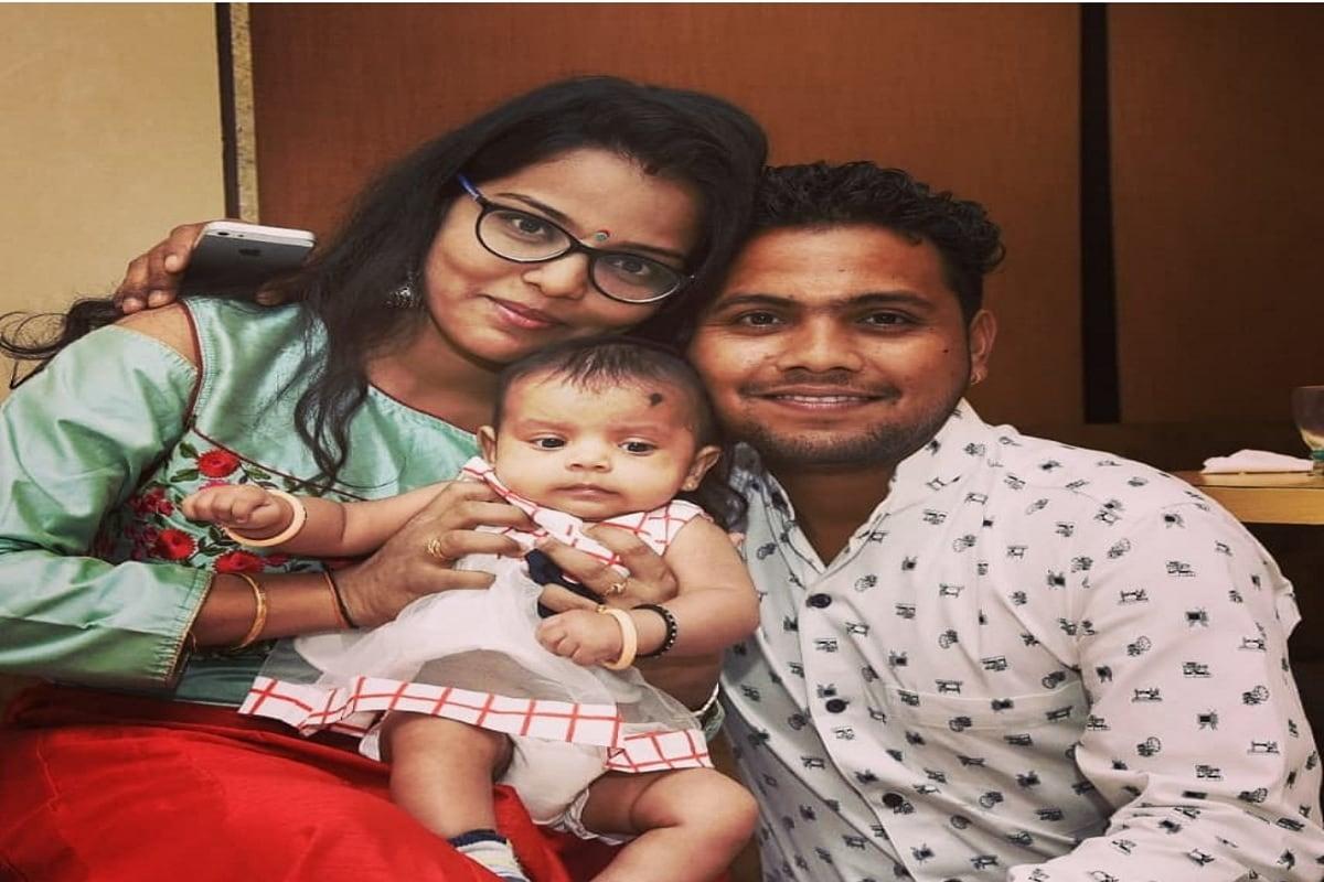 Thalassemia Day & Mother's day: ગર્ભવતી કિંજલના બાળકને હતું મોટું જોખમ, જાણો સંઘર્ષની કહાની