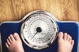 ALERT: લોકડાઉનમાં જે બાળકોનું વજન વધ્યું છે તેમને કોરોનાની ત્રીજી લહેરનું જોખમ વધુ