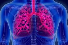 Decoding Long Covid: રિકવરી બાદ પણ કેટલાંક દર્દીઓને ઓક્સિજનની જરૂર કેમ પડે છે, જાણો વિગતે
