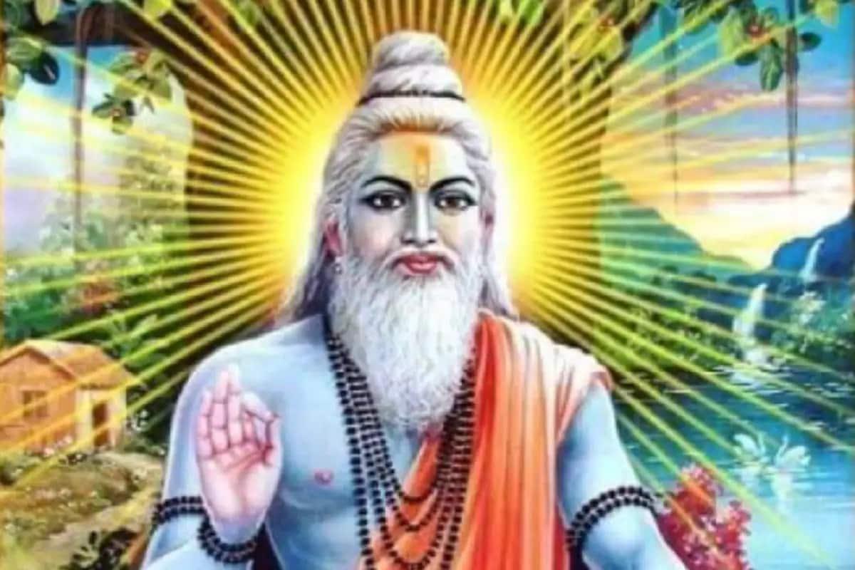 ધર્મ ડેસ્ક : ઋષિ અત્રિને પ્રાચીન ભારતના જાણીતી મોટા વૈજ્ઞાનિક ગણવામાં આવે છે. ઋષિ અત્રિ ભગવાન બ્રહ્માના માનસ પુત્ર હતા. પુરાણો અનુસાર ચંદ્રમા, દત્તાત્રેય અને દુર્વાસા બ્રહ્માજીના પુત્ર હતા.