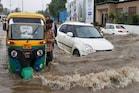 બનાસકાંઠામાં આગામી 24 કલાકમાં ભારે વરસાદની આગાહી, અધિકારીઓને હેડક્વાર્ટર ન છોડવા આદેશ