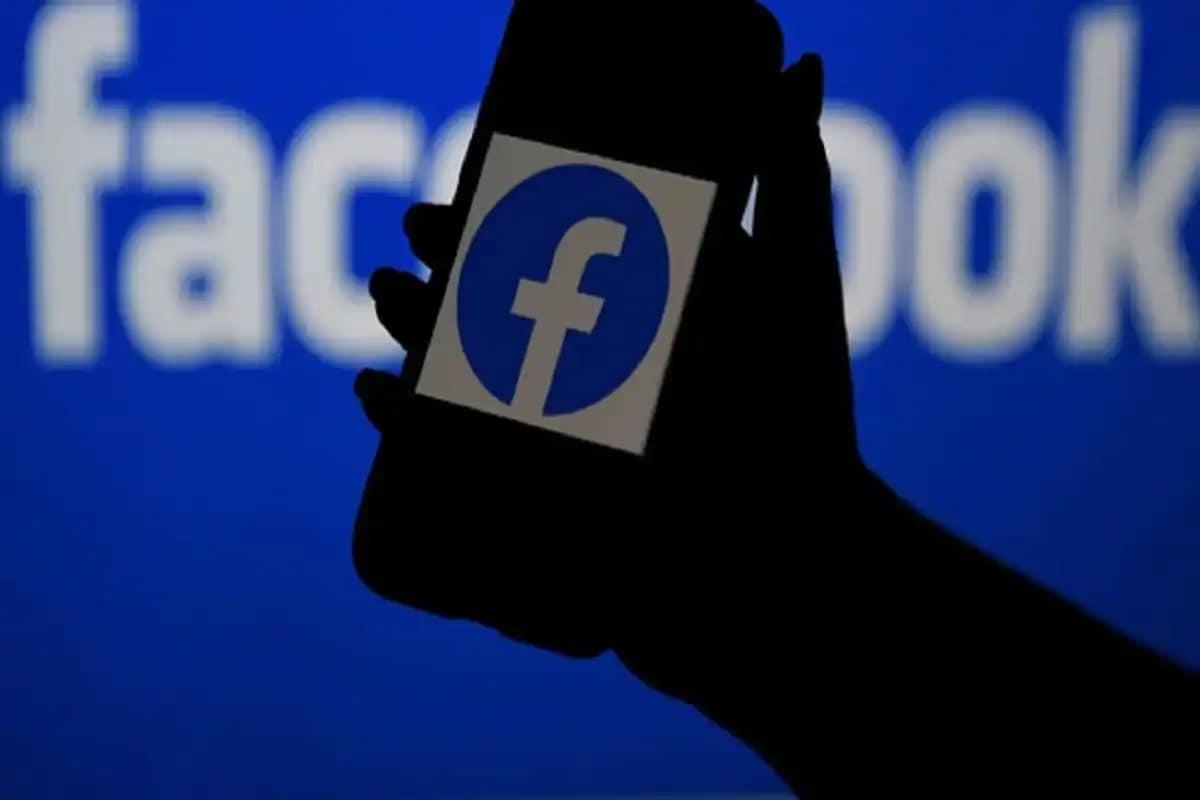 Facebookએ લૉન્ચ કર્યા ક્લબહાઉસ જેવા ફીચર્સ, મળશે લાઈવ ઓડિયો રૂમ અને પોડકાસ્ટ