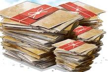 પાવર કૉરિડોર: ગુજરાત CMO હવે ફાઇલોમાંથીભગાવશે કોરોના!