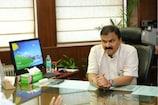ગુજરાત કેડરના વરિષ્ઠ IAS અધિકારીનું નિધન, PM મોદી-CM રૂપાણીએ શ્રદ્ધાંજલિ આપી